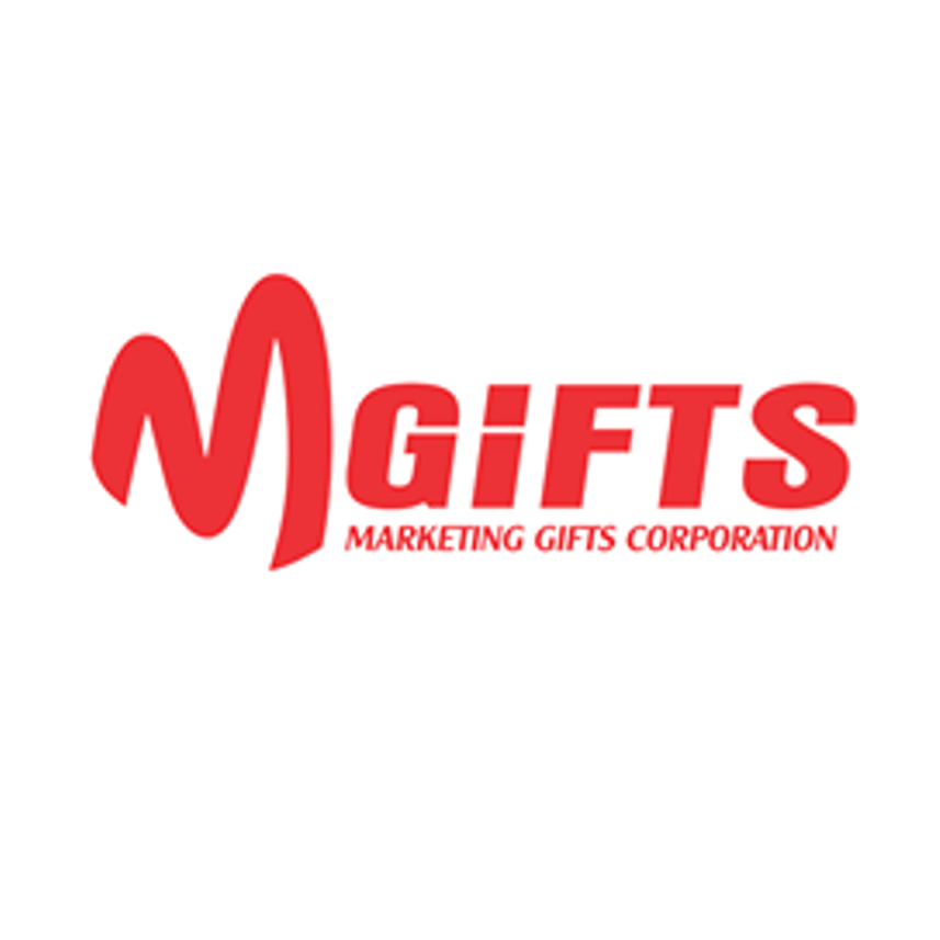 Mgifts