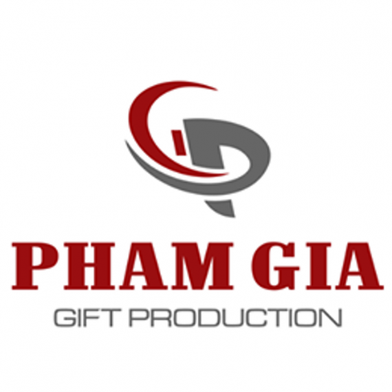 Pham Gia Gift Production